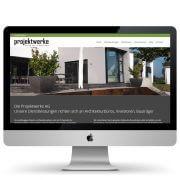 Bauleitung Blog Projektwerke