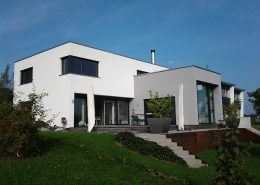 EFH Thurgau
