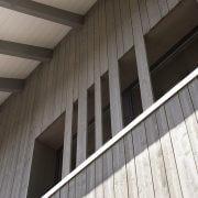 Baumanagement Winterthur