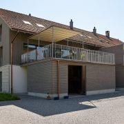 Bauleitung Schweiz