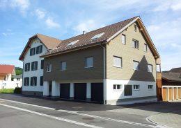 MFH Guntershausen