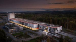 projektwerke_ag_firmenstandort